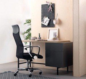 Radna stolica RSO101N