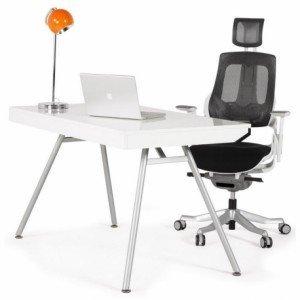 kompjuter stolice
