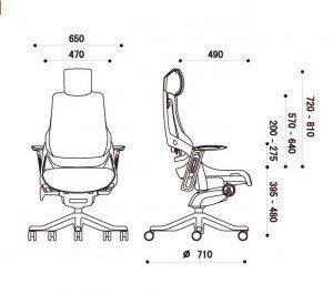 wau-stolica-dimenzije