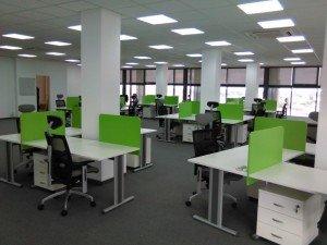 ergonomska-radna-stolica-eso111-exact-slika-u-prostoru