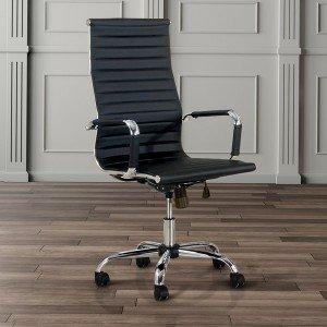 kancelarijska-radna-stolica-fotelja-rsfb1-crna-u-prostoru