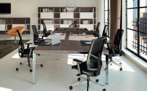 kancelarijska-radna-stolica-rs90g-slika-u-prostoru