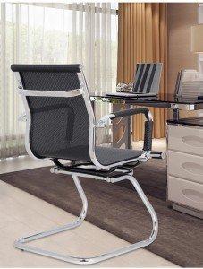 konferencijska-stolica-ksf3
