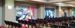 konferencijska-stolica-ks2-slika-u-prostoru