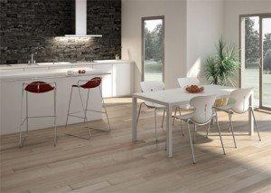 barska-stolica-bs11-u-prostoru