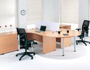 ergonomska-stolica-es110-slika-1