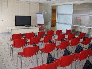 konferencijka-stolica-ks21-niklovani-kostur