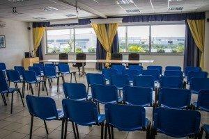 konferencijska-stolica-ks21-slika-u-prostoru