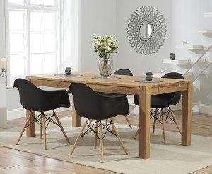 moderna-kancelarijska-kuhinjska-stolica-ms1-slika-u-prostoru