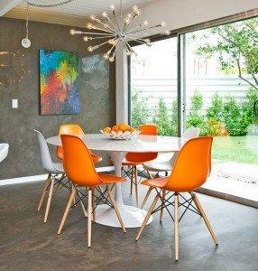 moderna-kancelarijska-kuhinjska-stolica-ms7-narandzasta-slika-u-prostoru