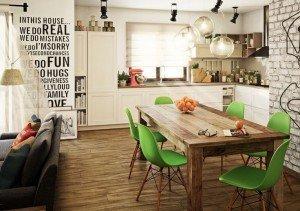 moderna-kancelarijska-kuhinjska-stolica-ms7-zelena-slika-u-prostoru