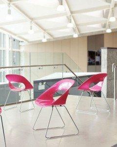 moderna-stolica-ms6-u-prostoru