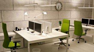radna-stolica-rs86g-slika-u-prostoru