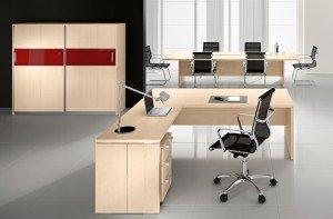 radna-fotelja-rfo342-slika-u-prostoru