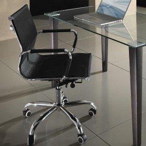 radna-stolica-rsfb6-slika-u-prostoru