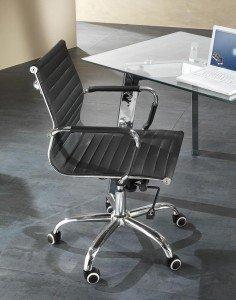 radna-stolica-rsfb7-slika-u-prostoru