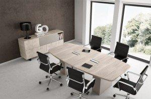 konferencijska-stolica-rsfb7-crna-eko-koza-slika-u-prostoru