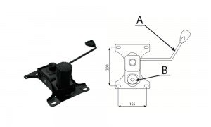 dimenzije-tilt-mehanizma-tmm