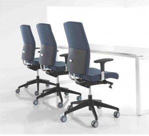 radna-stolica-rms260