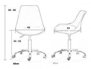 radna-stolica-rsfc1-dimenzije