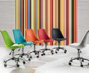 radna-stolica-rsfc1-slika