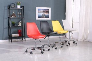 radna-stolica-rsfc1-slika-u-prirodi