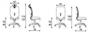 radna-stolica-rsm240-dimenzije