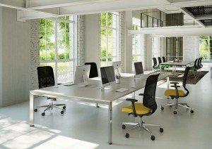 radna-stolica-rsm240-slika-u-prostoru