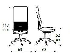 radna-stolica-rsm260-g-dimenzije