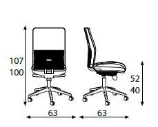 radna-stolica-rsm260-dimenzije