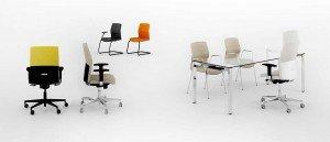 radna-stolica-rsm260-slika-u-prostoru