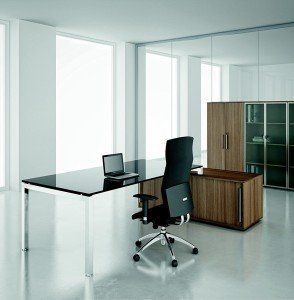 stolica-rsm260