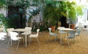 moderna-stolica-ms10-u-prirodi