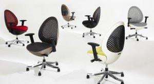 kancelarijska radna stolica rso142 ovo u mreži