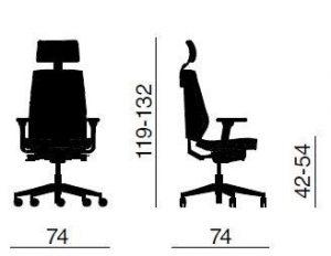 stolica-rs85g-dimenzije