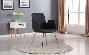 stolice KSFE10
